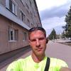 Анатолий, 30, г.Каменск-Уральский