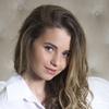Таня, 22, г.Зубова Поляна