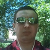Stepan Balita, 34, г.Прага