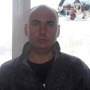 Андрей Громовой, 37, г.Новоалтайск