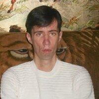 Вадим, 32 года, Лев, Саратов