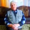 Василий, 63, г.Котельнич