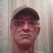 Сергей, 49, г.Мышкин