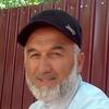 КАБИР, 61, г.Москва