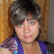 Александра, 35 лет, Скорпион