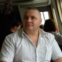 Александр, 41 год, Лев, Санкт-Петербург