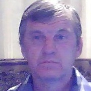 Николай 63 Алматы́