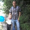 Владимир, 33, г.Чутово