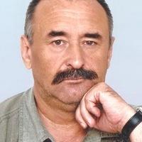 ирек, 30 лет, Дева, Набережные Челны
