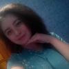 Анна Тарасюк, 16, Шепетівка