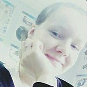 Юлия, 26, г.Тайшет