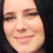 Екатерина, 31, г.Новый Уренгой