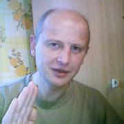 Иван 54 Белогорск