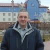 Роман, 41, г.Ухта