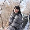 Татьяна, 40, г.Хабаровск