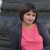 Олеся, 35, г.Краснодар