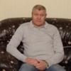 Николай, 63, г.Ессентуки