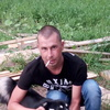 Алексей Пиляев, 29, г.Орел