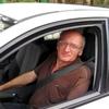 Сергей, 58, г.Тель-Авив-Яффа