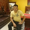 Praveen Thadani, 41, Bengaluru