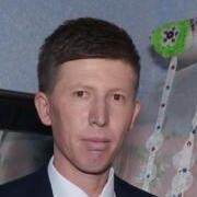 гена, 29, г.Кострома
