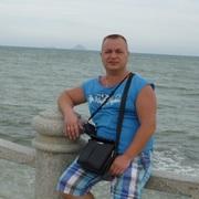 Александр 48 Барнаул