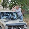 Vitaliy Ustyanovskiy, 56, Enakievo
