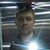 Александр, 28, г.Иркутск