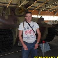 Федя, 48 лет, Водолей, Чехов
