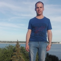 Денис, 42 года, Близнецы, Воронеж