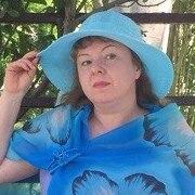 Татьяна Третьякова, 30, г.Тюмень