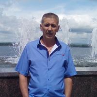 Сергей, 50 лет, Водолей, Бугуруслан