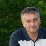 Алекс 52 года (Телец) Брянск