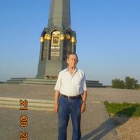 валерий, 82 года, Телец, Москва
