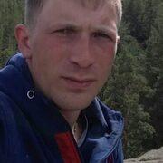 Антон, 30, г.Караганда