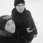 Иван, 19, г.Верхнеуральск