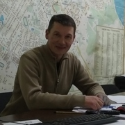 Кондрат 42 Москва