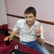Евгений, 26, г.Петровск-Забайкальский