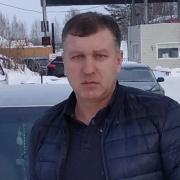 Феликс, 48, г.Нефтеюганск