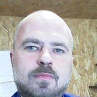 Евгений, 41 год, Скорпион, Липецк