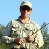 Сергей, 47, г.Тольятти