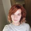Мария, 26, г.Обнинск