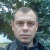 Ivan, 42, г.Кыштым