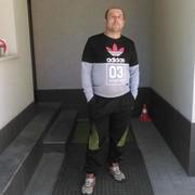 Тимофей, 41, г.Мценск
