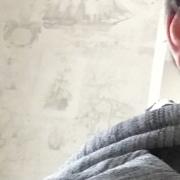 Саня, 50, г.Конаково