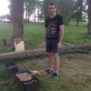 Danila, 30, Dedovsk