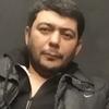 АЛЕСКЕР, 39, г.Хасавюрт