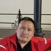Абду, 44, г.Ош