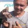 Амир, 47, г.Набережные Челны
