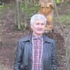 ВЛАДИМИР, 64, г.Луцк